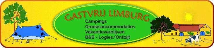 Gastrvrij Limburg