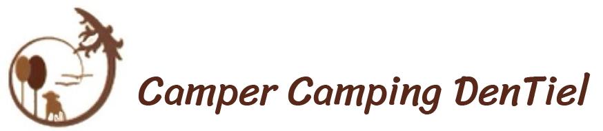 Camping DenTiel Limburg