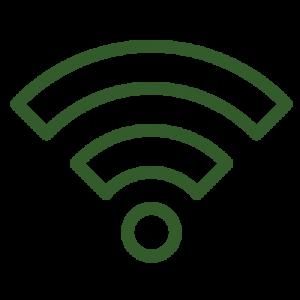 Gratis Wifi op Camping DenTiel Limburg